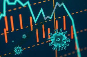 Coronavirus effects on business